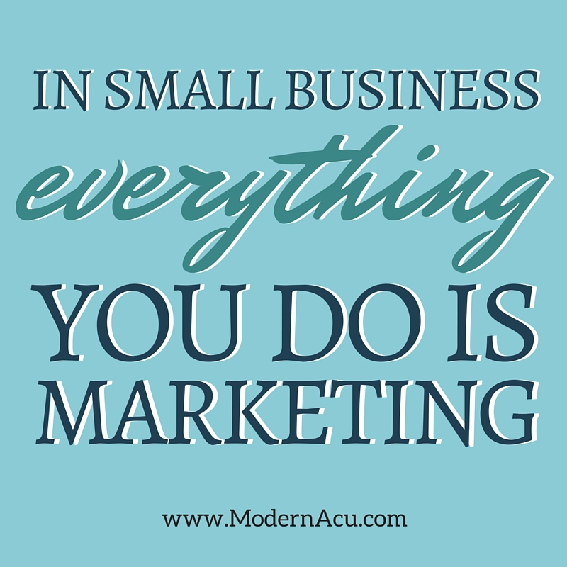 marketing is everything Everything is marketing and marketing is everything confusing yes so let's break that down into 8 helpful tips for beginners to pros.